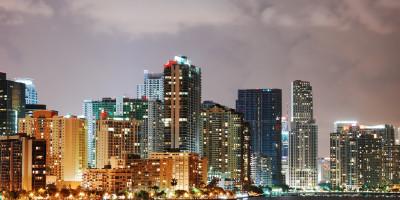 SC Miami Skyline 2