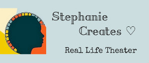 Stephanie Creates