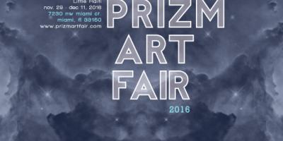 prizm-art-fair
